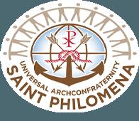 Family_of_Saint_Philomena_Logo