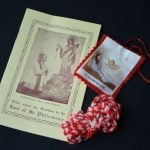 23-waist-cord-and-scapular