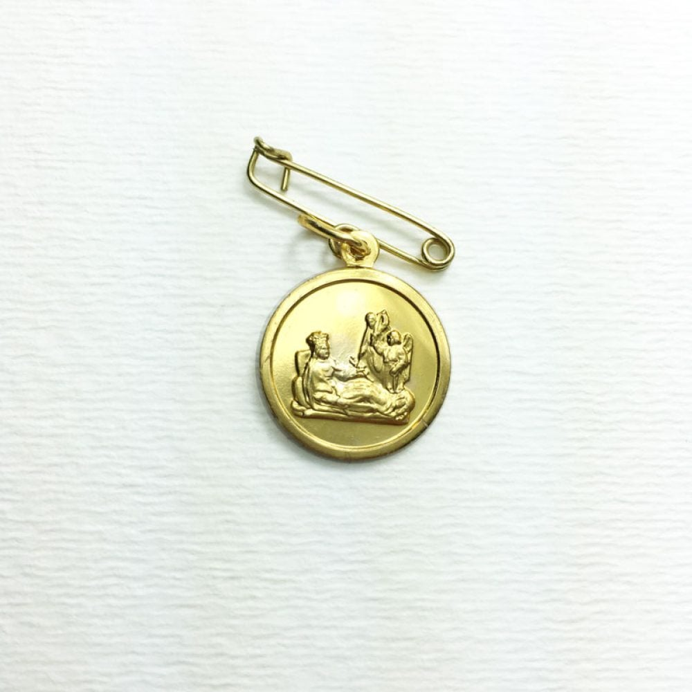 10-small-gold-pin-front